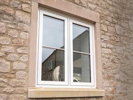 -flush-casement-windows