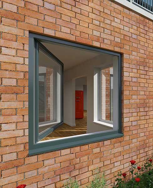 dual-turn-windows-birmingham